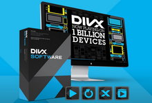 DivX Plus Pro v10.8.8 多语言中文注册版附注册码-亚洲在线