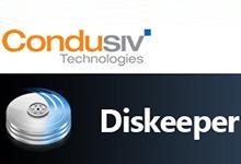 Diskeeper Professional 2016 19.0.1212.0 注册版-磁盘碎片整理工具-联合优网