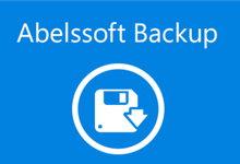 Abelssoft Backup 2016 6.2.0 Retail 注册版-文件备份软件-联合优网