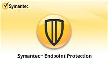 Symantec Endpoint Protection v14.2.1031.0100 Final Win+Mac+Linux-简体中文/繁体中文/英文-联合优网