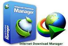 Internet Download Manager v6.35 Build 10 Final 注册版-IDM下载工具-亚洲在线