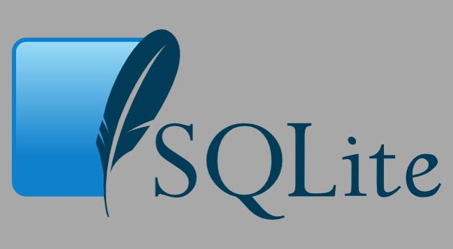 SQLite v3.15.0 正式版- SQLite 数据库