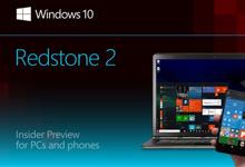 微软官方发布Win10 RS2预览版14931 附ISO镜像下载-联合优网