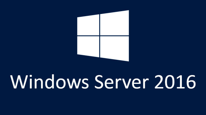 微软Windows Server 2016正式版更新内容大全:新增容器、混合云