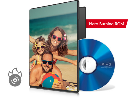 Nero 2017 Platinum 18.0.06100 多语言中文注册版
