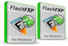 FlashFXP 5.4.0 Build 3966+Portable 多语言中文注册版-FTP/SFTP客户端-联合优网