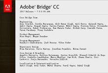 Adobe Bridge CC 2017 7.0.0.93 x86/x64 Win/Mac 多语言中文正式版-联合优网