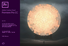 Adobe Premiere Pro CC 2017 v11.1.2.22 Win/Mac 多语言中文注册版-联合优网