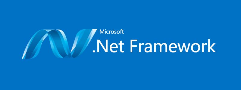 Microsoft .NET Framework 3.5 SP1-4.8 正式版-微软官网离线安装版
