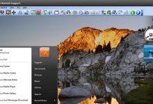 DameWare Remote Support 12.0.4.5007 x86/x64 注册版附注册机-联合优网