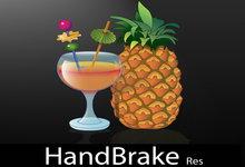 HandBrake v1.0.0 正式版-跨平台开源视频转换工具-联合优网