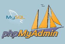 phpMyAdmin v5.1.0/4.9.7 Final 多语言中文正式版-MySQL数据库管理-联合优网