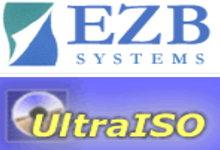 UltraISO Premium Edition v9.7.5.3716(20201219) 多语言中文注册版-ISO镜像编辑器-联合优网