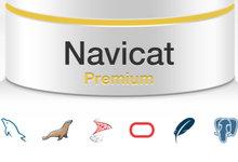 Navicat Premium 11.2.16 MacOSX 注册版-数据库管理-亚洲电影网站