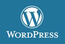 WordPress v4.9.6 正式版发布-全面兼容欧盟GDPR条例-流行的博客系统-91视频在线观看