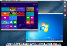 Parallels Desktop Business Edition v13.2.0(43213) for Mac 多语言中文正式注册版-联合优网