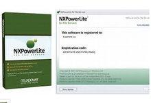 NXPowerLite for File Servers 7.1.19 注册版附注册码-优化服务器文件冗余-欧美青青草视频在线观看