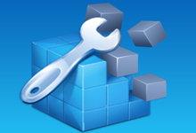 Wise Registry Cleaner 9.41 Build 612+Portable 多语言中文版-注册表清理工具-联合优网