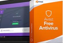 Avast! v18.8.2356 多语言中文正式版-免费杀毒-联合优网