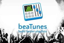 beaTunes v5.1.10 x86/x64 Win/Mac 注册版附注册码-音乐管理工具-联合优网