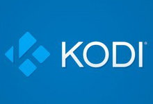 Kodi v18.6 Final Win/Mac多语言中文正式版-XBMC Media Center开源媒体中心-联合优网