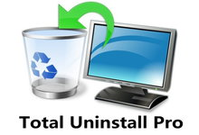 Total Uninstall Professional v6.21.1.485 Final x86/x64 多语言中文注册版-联合优网