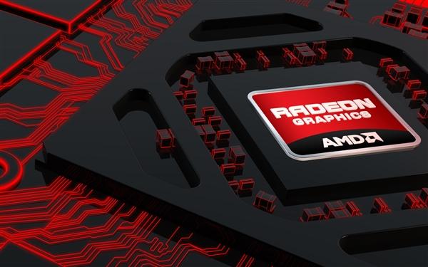 AMD将停止为Windows 8.1 32位版操作系统提供显卡驱动