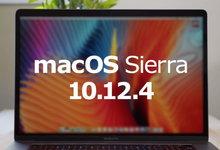 苹果发布 macOS 10.12.4 正式版-新增 Night Shift-联合优网