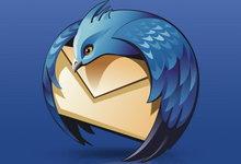 Mozilla Thunderbird v60.3.2 Win/Mac 正式版-简体中文/繁体中文/英文-联合优网