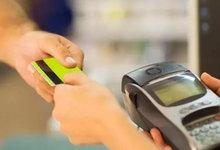"""根据中国央行要求:芯片磁条银行卡2017年5月1日起将不能""""刷""""-联合优网"""