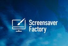 Blumentals Screensaver Factory Enterprise 7.0.2.65 注册版附注册机-屏保开发工具-联合优网