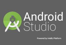 Android Studio v3.3 Win/Mac 正式版发布附下载-联合优网