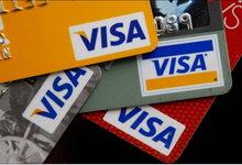 信用卡狂推分期免息:用户还款额其实更高-联合优网