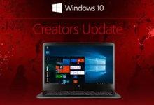 详解Windows 10 RS2 RTM创作者更新最终版:最完美!玩游戏爽了-联合优网