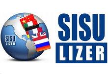 Sisulizer Enterprise Edition v4.0 Build 369 多语言中文注册版-软件本地化工具-联合优网