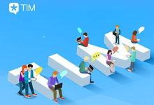 腾讯TIM v2.3.2.21155 for Win/Mac/Android 正式版-提升用户体验,优化系统兼容性-联合优网