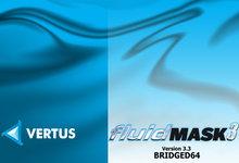 Fluid Mask 3.3.17.63450 注册版-智能抠图抠像软件及PS插件-联合优网