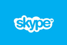 Skype v8.67.0.99/7.41.32.101 Final 多语言中文版-国际版-联合优网