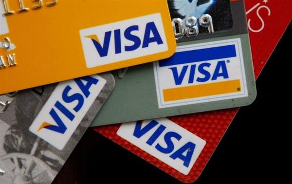 信用卡狂推分期免息:用户还款额其实更高