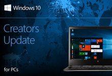 Windows 10 RS2 创意者更新正式版4月11日(美国时间)开始推送-联合优网