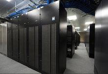 服务器主机搬移、网站将中断几小时的通知-联合优网