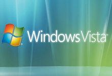 微软今日正式终止对Windows Vista操作系统的支持-联合优网
