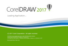 CorelDRAW Graphics Suite 2017 v19.1.0.434 Multilingual 多语言中文注册版-联合优网