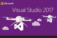Visual Studio 2017 for Mac 正式版附下载地址-联合优网