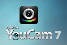 CyberLink YouCam Deluxe 7.0.2827.0  多语言中文注册版-联合优网