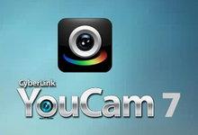 CyberLink YouCam Deluxe 7.0.2827.0  多语言中文注册版-联合优网
