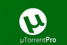 uTorrent PRO v3.5.5 build 44954 Stable 多语言中文版-BT下载工具-联合优网