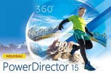 CyberLink PowerDirector Ultimate 15.0.2820.0 多语言中文注册版-威力导演15-联合优网
