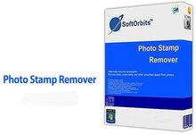 还原照片本来的美-Photo Stamp Remover 9 全球最低价团购仅需 49.425元-亚洲在线