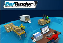 BarTender Enterprise Automation 2016 R8 v11.0.8.3153 x86/x64 多语言中文注册版-标签设计打印-联合优网